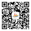关注滨滨幼儿园微信号