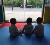 幼儿园里,最后一个被接走的孩子......(值得深思!)