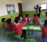 学习从不止步,滨滨幼教的老师们,利用休息时间充电学习